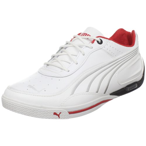 Best Price PUMA Unisex Street LO NM Basic Sneaker f56213048