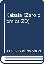 Kabala (Zero comics ZD)