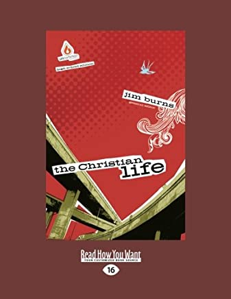The Christian Life: High School Group Study