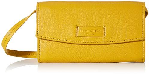 905-ClutchSE9C-Essent-tawny yellow