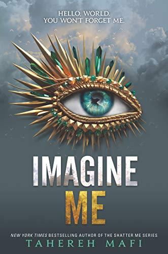 Imagine Me: 6