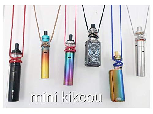 professionnel comparateur Embout buccal universel pour e-cigarettes, discret, transparent, adapté à toutes les marques… choix
