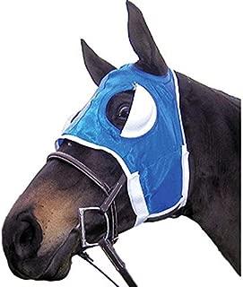 horse racing equipment