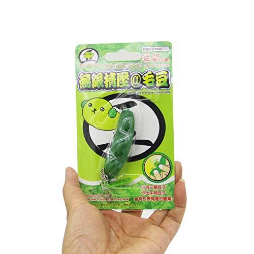 BCVBFGCXVB - Squeeze Toys in Zufällig, Größe Einheitsgröße