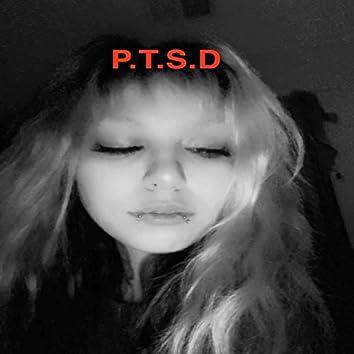 P.T.S.D