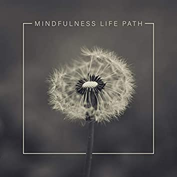 Mindfulness Life Path – Meditation Music Background