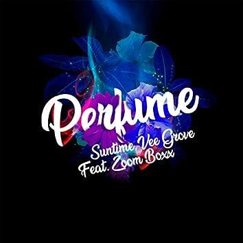 Perfume (Radio Edit)