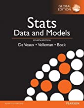 Stats: Global Edition