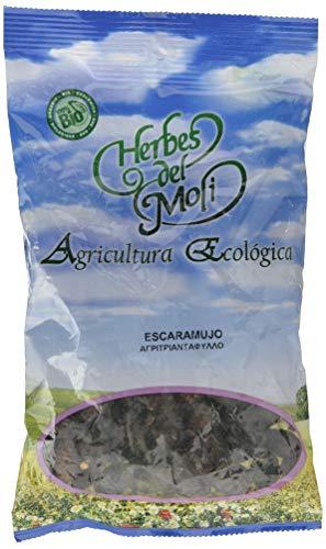 Herbes Del Escaramujo Frutos Eco 110 Gr Envase - 200 g