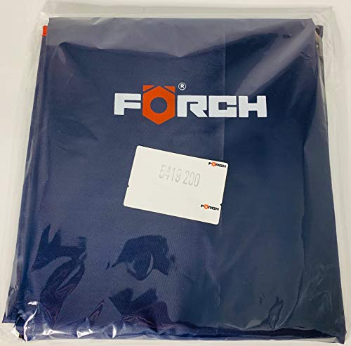 Foerch -  Förch 5419200