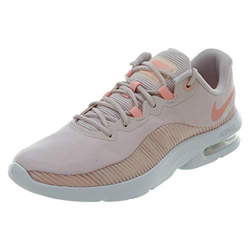 Nike Women Air Max Advantage 2 Size - 8W