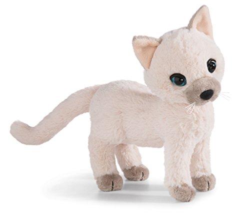 NICI 41385 Soulmates Kuscheltier Katze, 20 cm