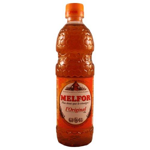 Melfor 500ml Flasche