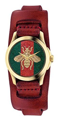 Reloj Gucci para Mujer YA126546