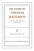 Papers of Thomas Jefferson: 1777-1779
