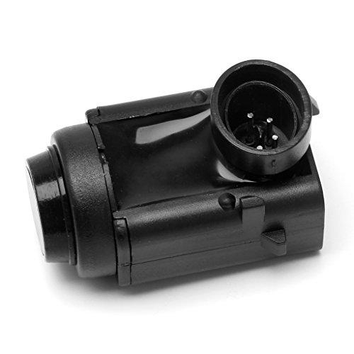 PDC 0015427418 - Sensor de aparcamiento para Mercedes-Benz W203 W209 W210 W211 W220 W163