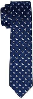 Van Heusen Men's Paisley Tie, Navy Paisley (B079M52DF9)   Amazon price tracker / tracking, Amazon price history charts, Amazon price watches, Amazon price drop alerts