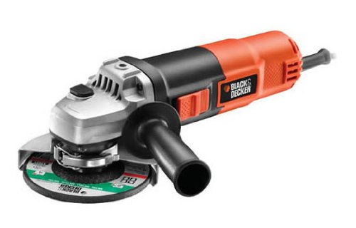Black and Decker KG901 QS