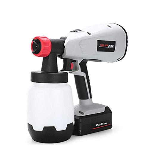 Pulverizador 1 Litro  marca XHNXHN