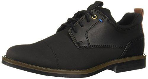 Zapatos Derby Hombre  marca Brantano