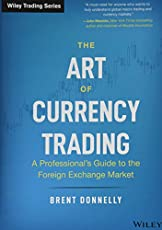 Image of The Art of Currency. Brand catalog list of Wiley.