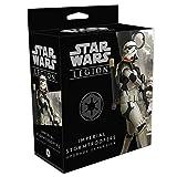 Fantasy Flight Games Star Wars Legion: Imperial Stormtroopers Upgrad