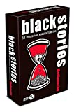 Black Stories - Medianoche