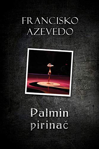 Azevedo, F: Palmin pirinac