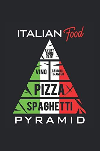 Italian Food Everything Else Vino Cannoli Tiramisu Pizza Spaghetti Calendar 2021: Spaghetti Calendar 2021 Spaghetti Calendar Planner Monthly Weekly ... Planner 2021 Spaghetti Appointment Book 2021
