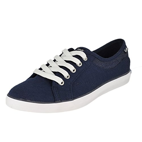 Top 10 Best Selling List for keds coursa lace up sneaker