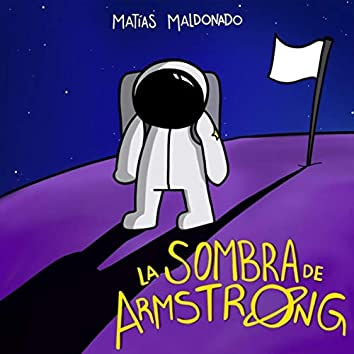 La Sombra de Armstrong