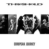 Songtexte von Threshold - European Journey