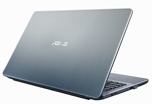 Asus F541UV-XO950T Notebook