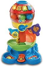 Best vtech spin & learn ball tower Reviews