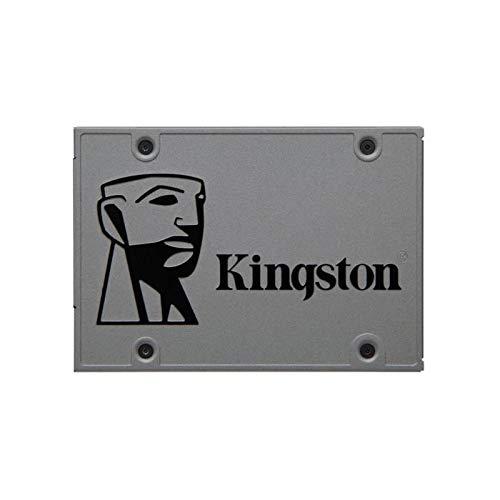 SSD SSDNow UV500 240GB