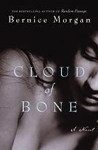 Best cloud of bone Reviews