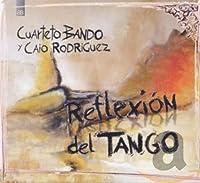 Various: Reflexion Del Tango