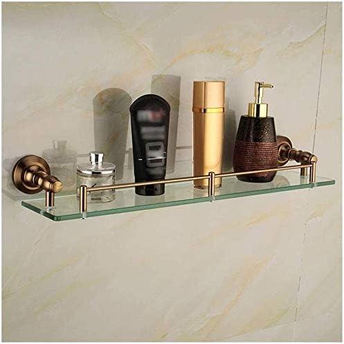 Product leonnn Bathroom Cheap mail order shopping Shelf C Shower Accessories