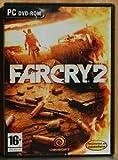 Ubisoft Far Cry 2, PC - Juego (PC)