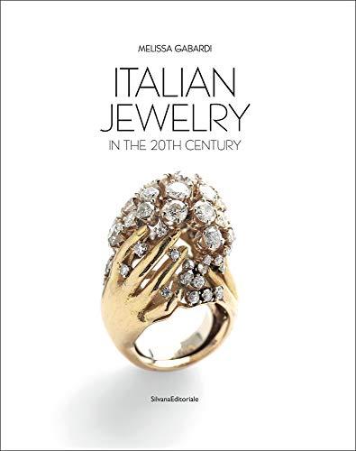 Image of Italian Jewelry of the 20th Century