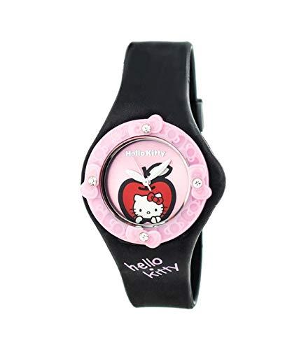 Hello Kitty Reloj de Cuarzo HK7158LS-16
