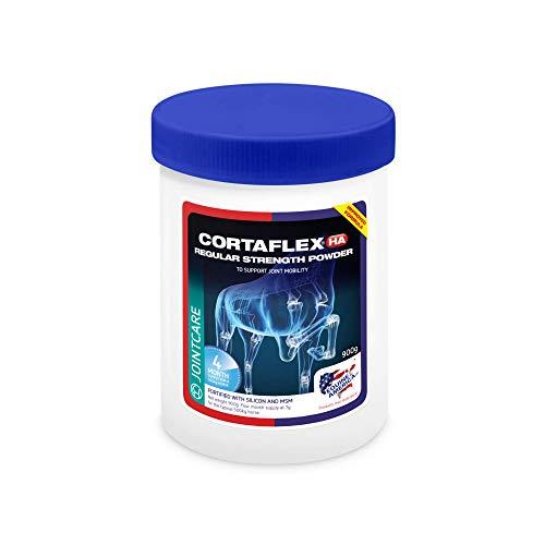 Equine America UK Cortalfex Regular Strength Pulver