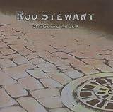Gasoline Alley by Rod Stewart