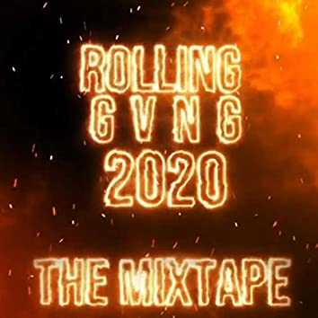 Rolling Gvng
