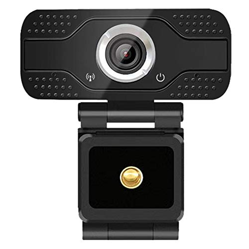 tosuny usb 30 audio video