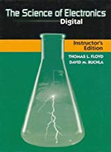 By Thomas L. Floyd The Science of Electronics: Digital (1st Edition)