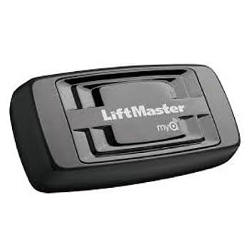 Liftmaster 828LM 100% OEM Garage Door Opener Internet Gateway Authentic Liftmaster Direct Product
