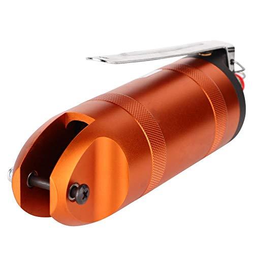 Tijeras neumáticas HS30-S7P, cizallas neumáticas con cabezal de corte S7P para alambre...