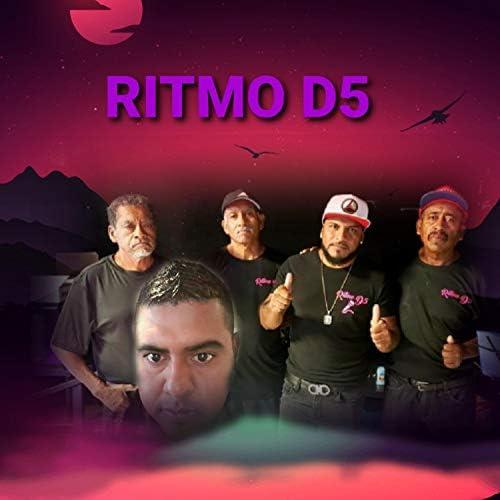 Ritmo D5