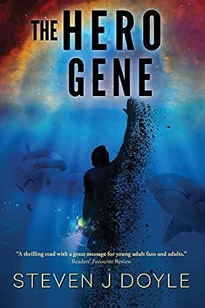 The Hero Gene